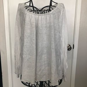 Eileen Fisher Sweater - Size XL